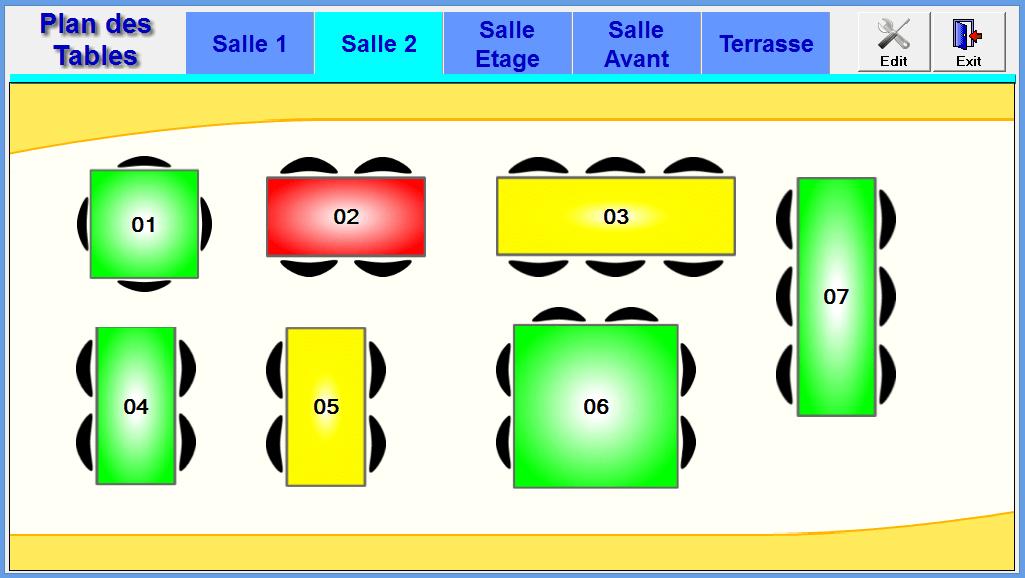4-PlanSalle